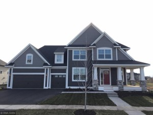 16633 Duluth Trail Lakeville, Mn 55044