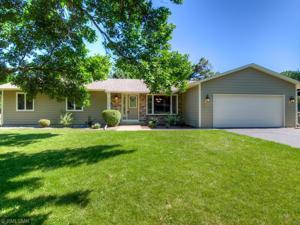 8600 Darnel Road Eden Prairie, Mn 55344