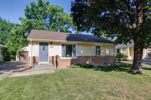 1826 Hampshire Avenue S Saint Louis Park, Mn 55426