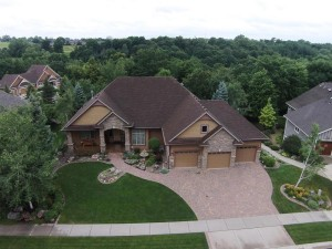 14306 Wilds Overlook Nw Prior Lake, Mn 55372