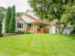 2044 124th Lane Nw Coon Rapids, Mn 55448