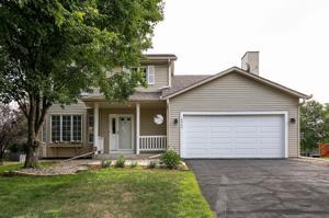 8949 Belvedere Drive Eden Prairie, Mn 55347