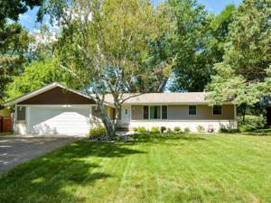 9165 Annapolis Lane N Maple Grove, Mn 55369