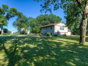 10895 Bechtold Road Corcoran, Mn 55374