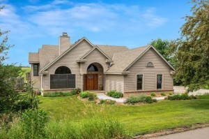 140 Croixview Drive S Afton, Mn 55001