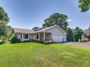 2072 122nd Lane Nw Coon Rapids, Mn 55448