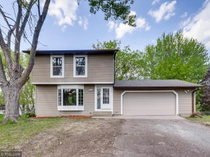 14080 37th Place N Plymouth, Mn 55447