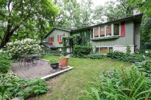 14593 Bowers Drive Nw Ramsey, Mn 55303