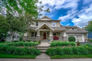 229 Rutherford Road Stillwater, Mn 55082