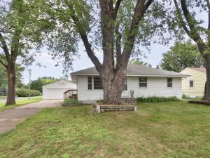 1783 Oakwood Drive Shoreview, Mn 55126