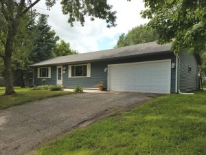4595 152nd Street W Apple Valley, Mn 55124