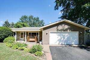13620 Forestview Lane N Dayton, Mn 55327