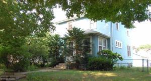 346 Saratoga Street S Saint Paul, Mn 55105