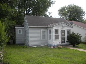 386 Rose Avenue E Saint Paul, Mn 55130