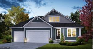 3275 Linden Avenue N Lake Elmo, Mn 55042