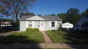 2934 Wyoming Avenue S Saint Louis Park, Mn 55426