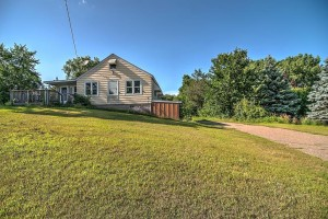 1795 County Road C E Maplewood, Mn 55109