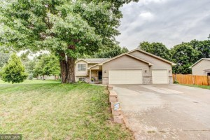 12455 Raven Street Nw Coon Rapids, Mn 55448