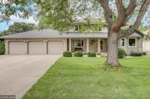 1837 127th Lane Nw Coon Rapids, Mn 55448