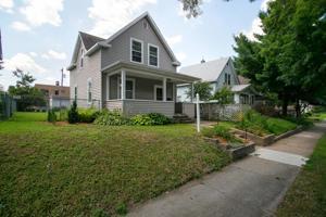 1630 Edmund Avenue Saint Paul, Mn 55104