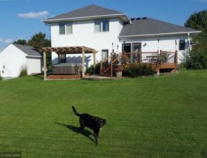 17673 Fair Isle Path Lakeville, Mn 55024