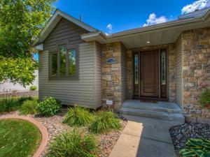 17046 Fairhaven Avenue Lakeville, Mn 55024