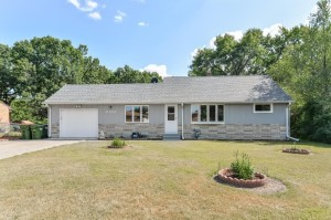 2126 Hillview Road Mounds View, Mn 55112