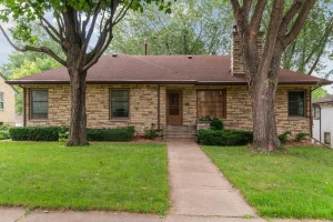 4337 Longfellow Avenue Minneapolis, Mn 55407