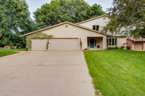 4724 Chandler Road Shoreview, Mn 55126