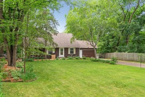 8900 Mississippi Boulevard Nw Coon Rapids, Mn 55433