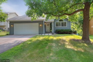 13220 Court Place Burnsville, Mn 55337
