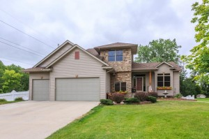 5897 212th Street N Forest Lake, Mn 55025