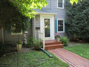 735 Pleasant Street Excelsior, Mn 55331