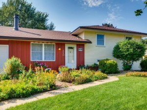 8458 Ivywood Avenue S Cottage Grove, Mn 55016