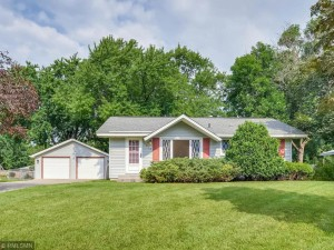 8620 Ideal Avenue S Cottage Grove, Mn 55016