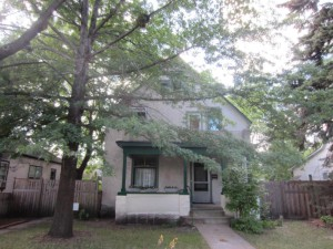 2516 Monroe Street Ne Minneapolis, Mn 55418