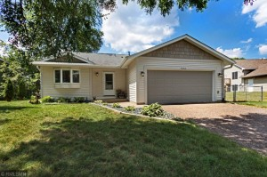 7656 Hyde Avenue S Cottage Grove, Mn 55016