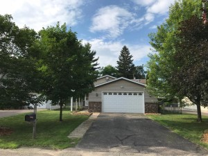 1827 Clarence Street White Bear Lake, Mn 55110