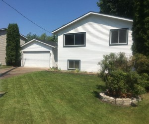 867 11th Avenue Sw Forest Lake, Mn 55025