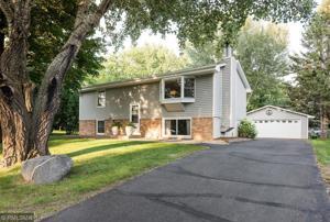 9720 Cottonwood Lane N Maple Grove, Mn 55369