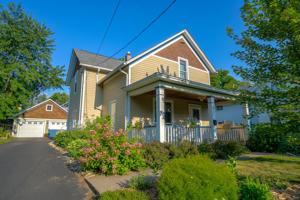 920 1st Street S Stillwater, Mn 55082
