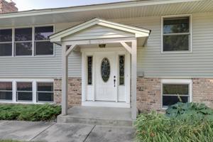 5101 Heritage Hills Drive Bloomington, Mn 55437