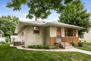 865 Cottage Avenue E Saint Paul, Mn 55106