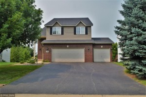 302 Sibley Street Carver, Mn 55315