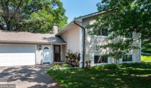 31 105th Lane Nw Coon Rapids, Mn 55448