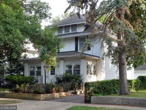 2040 Selby Avenue Saint Paul, Mn 55104