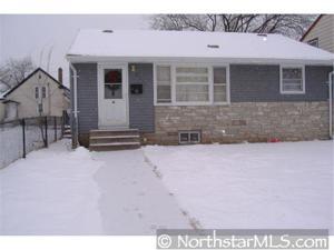 5111 Irving Avenue N Minneapolis, Mn 55430