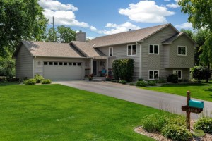 4850 Orchid Lane N Plymouth, Mn 55446