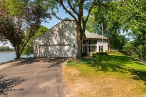 4322 Lake Point Court Shoreview, Mn 55126