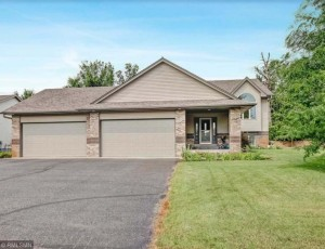 5629 157th Avenue Nw Ramsey, Mn 55303